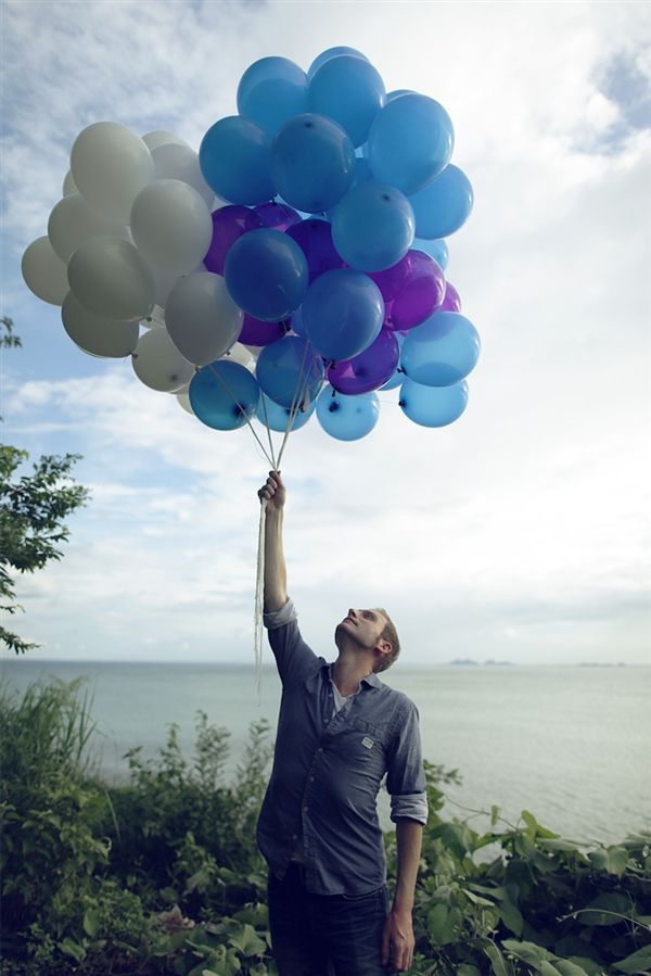 Miền Trung tuyệt đẹp trong MV của Kyo York 5