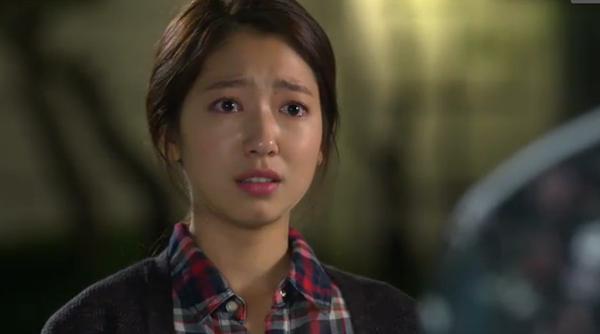 Cách tán gái có 1-0-2 của Kim Tan (Lee Min Ho) 6