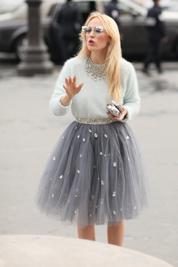 """Mohair sweater – Item siêu hot """"không-thể-thiếu"""" mùa Đông 2013 20"""