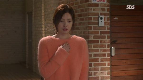 """Mohair sweater – Item siêu hot """"không-thể-thiếu"""" mùa Đông 2013 6"""