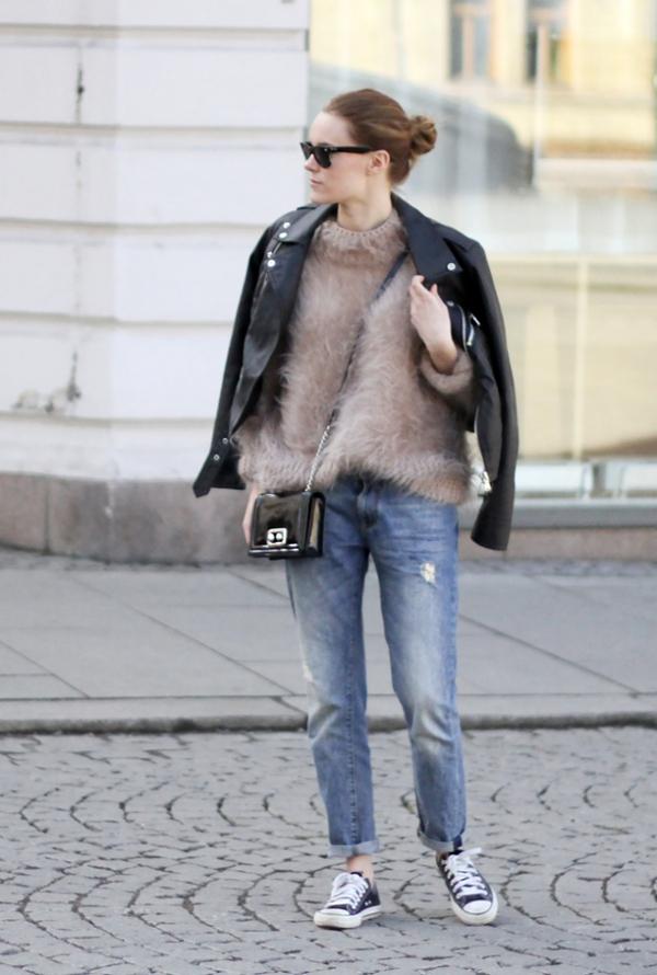 """Mohair sweater – Item siêu hot """"không-thể-thiếu"""" mùa Đông 2013 15"""
