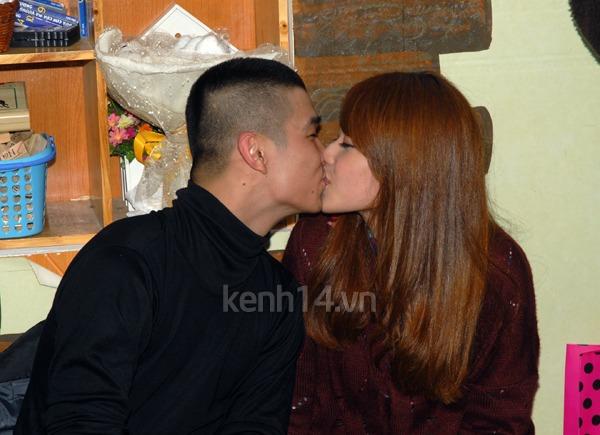 Chuyện tình 3 năm của Chi Pu - Cường Seven, cặp đôi hot nhất với teen Việt 11
