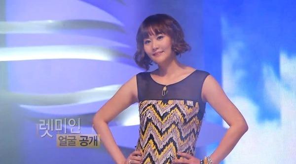 Thêm 1 ca thẩm mỹ khiến cả nước Hàn choáng váng 7