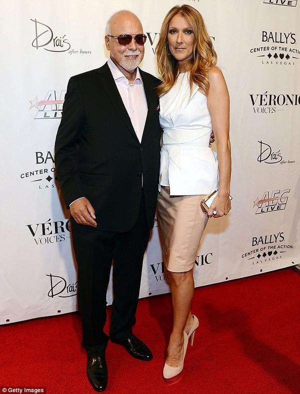 Céline Dion bán siêu biệt thự có công viên nước giá 1.600 tỷ 7