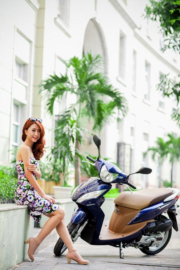 Quỳnh Anh Shyn cực nổi bật với phong cách mới 18