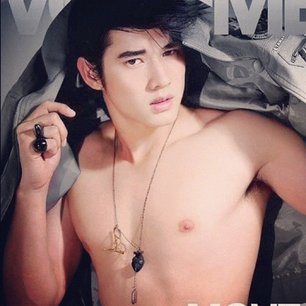 nhung-hot-boy-hut-fan-nhat-thai-lan