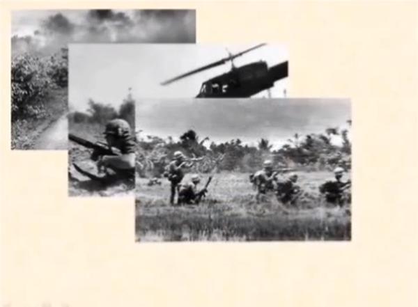 Teen làm clip đồ họa về Chiến thắng Điện Biên Phủ 1954 7