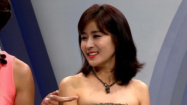 Cô gái được bác sĩ cầu hôn sau ca phẫu thuật thẩm mỹ vì quá xinh đẹp 4