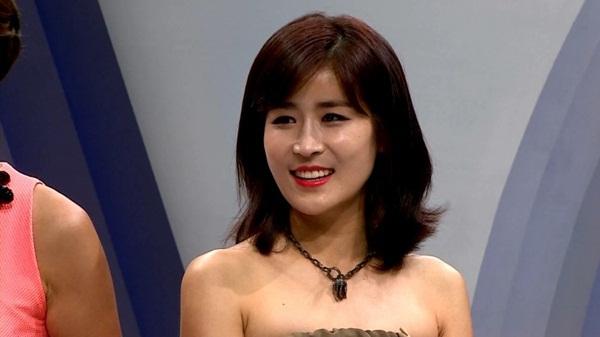 Cô gái được bác sĩ cầu hôn sau ca phẫu thuật thẩm mỹ vì quá xinh đẹp 5