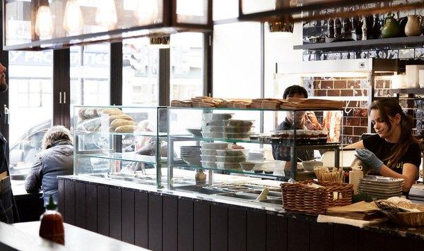Bánh mì Việt Nam - Cơn sốt mới của ẩm thực đường phố trên toàn thế giới 4