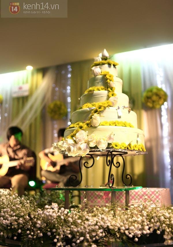 Wedding Planner - Nghề thú vị cực hút giới trẻ 31