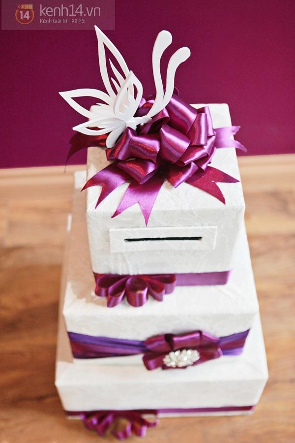 Wedding Planner - Nghề thú vị cực hút giới trẻ 9