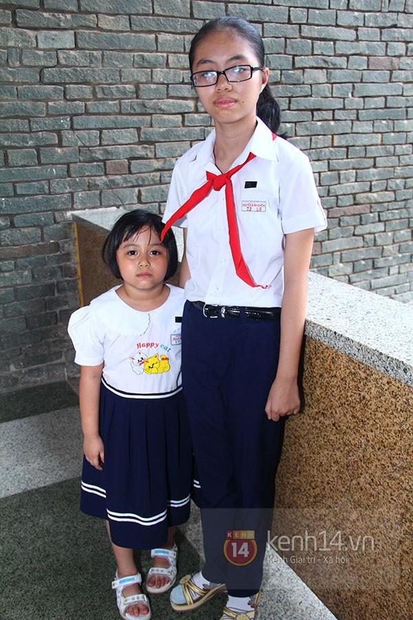TP.HCM: Không khí trang nghiêm và đầy cảm động trong lễ viếng Đại tướng 73