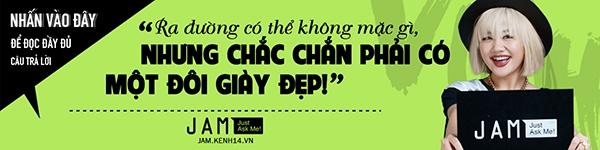 Văn Mai Hương lần đầu chính thức nói về chuyện tình cảm với Sơn Tùng M-TP 21