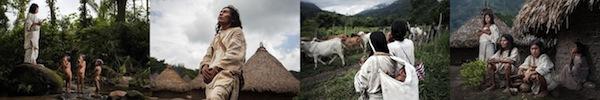 Cộng đồng 50.000 tuổi sống nguyên thủy giữa xã hội hiện đại 16