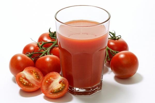 Kết quả hình ảnh cho cà chua ép