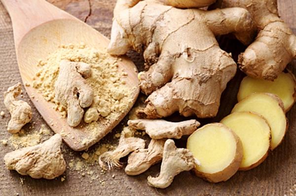 Bí kíp chườm muối nóng để giảm mỡ bụng 2