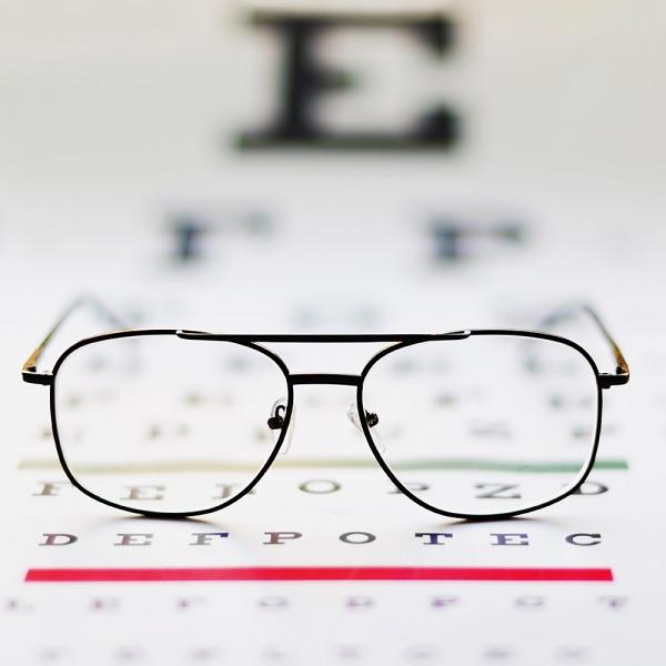 Lưu ý không thể bỏ qua trước khi phẫu thuật cận thị 1