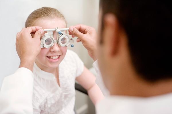 Lưu ý không thể bỏ qua trước khi phẫu thuật cận thị 2