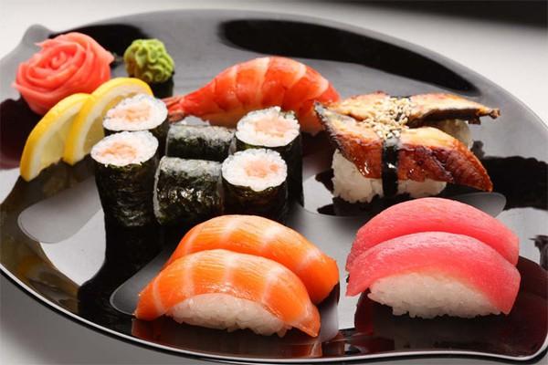 Bạn đã thưởng thức món Nhật đúng cách chưa? 3