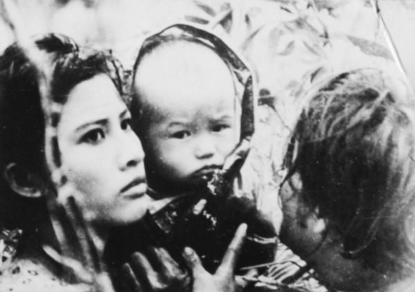 10 phim kinh điển của điện ảnh Việt Nam 3
