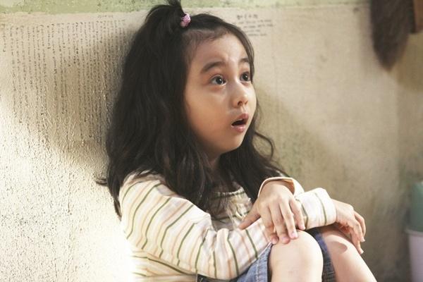 """Quy tắc """"ngầm"""" cho phim điện ảnh Hàn hay nhất 2013 8"""