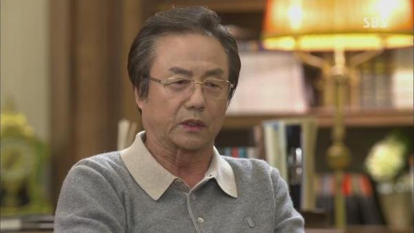 Eun Sang rời khỏi Hàn Quốc, chính thức buông tay Kim Tan 3