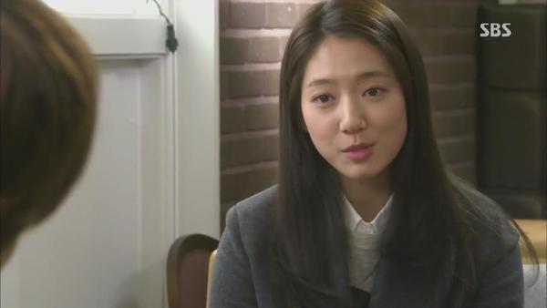 Eun Sang rời khỏi Hàn Quốc, chính thức buông tay Kim Tan 9