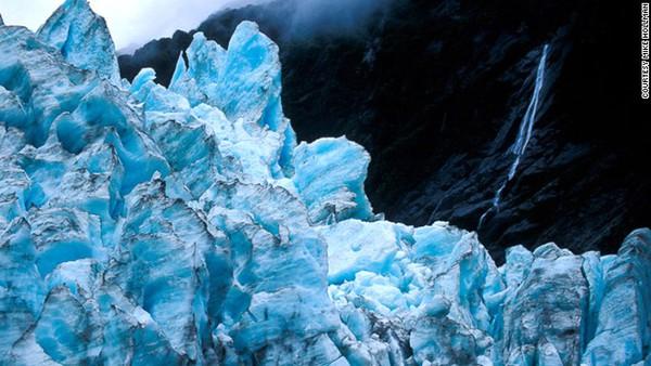 Ngỡ ngàng với phong cảnh tuyệt đẹp tại đảo Nam New Zealand 13
