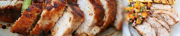 Gà kho trứng cút đậm đà đưa cơm 15