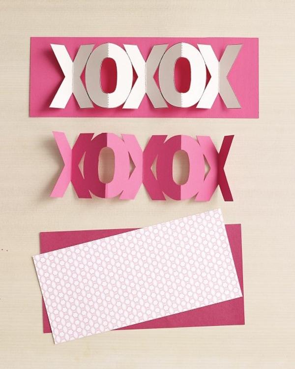 Những mẫu thiệp tỏ tình đáng yêu cho ngày Valentine 5