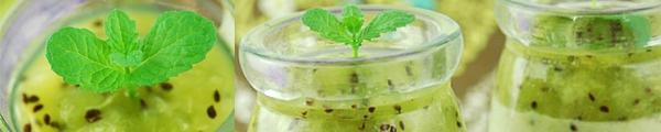 Ngâm mơ đường pha nước uống mát lạnh 15