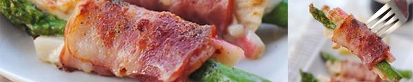 Thịt nướng gừng kiểu BBQ thơm lừng 11