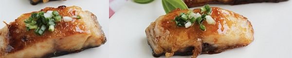 Cá kho theo kiểu Hàn Quốc ăn một lần nhớ mãi 11