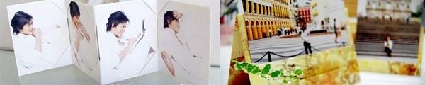 Trang trí góc học tập bằng khung ảnh tự chế xinh yêu 4
