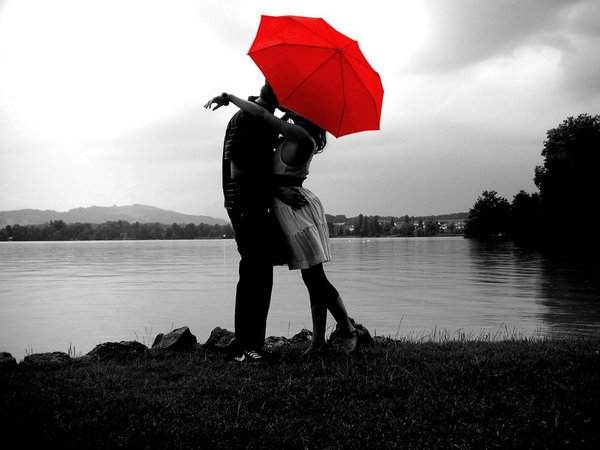 Tình yêu đích thực không bao giờ gục ngã 1