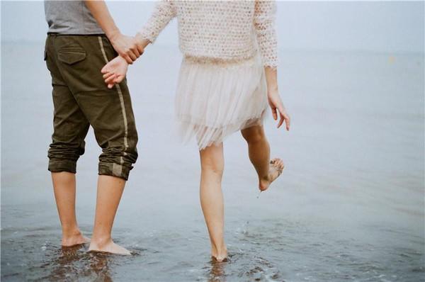 Anh sẽ dạy lại em cách yêu thương một người? 2