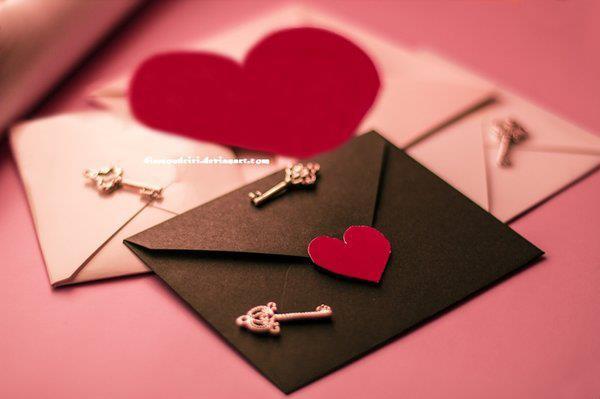 Yêu em tự khi nào...  4