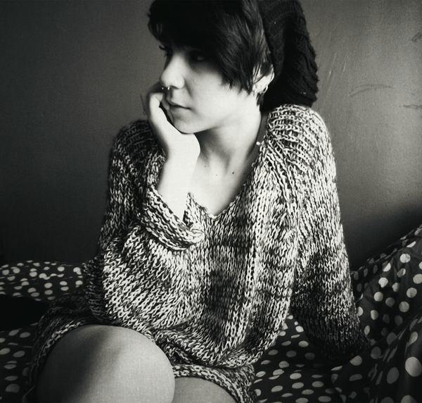 """Cô gái Pháp cover ca khúc """"Người nào đó"""" đốn tim cộng đồng mạng 11"""