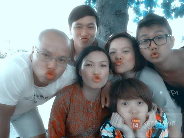 """Lộ diện đạo diễn """"khùng"""" nhất Việt Nam 5"""