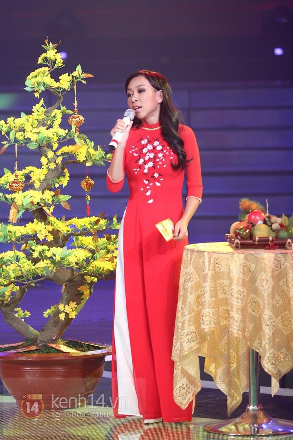 """Hoàng Hải tung """"chiêu độc"""" hit của Bằng Kiều, Bùi Anh Tuấn 14"""