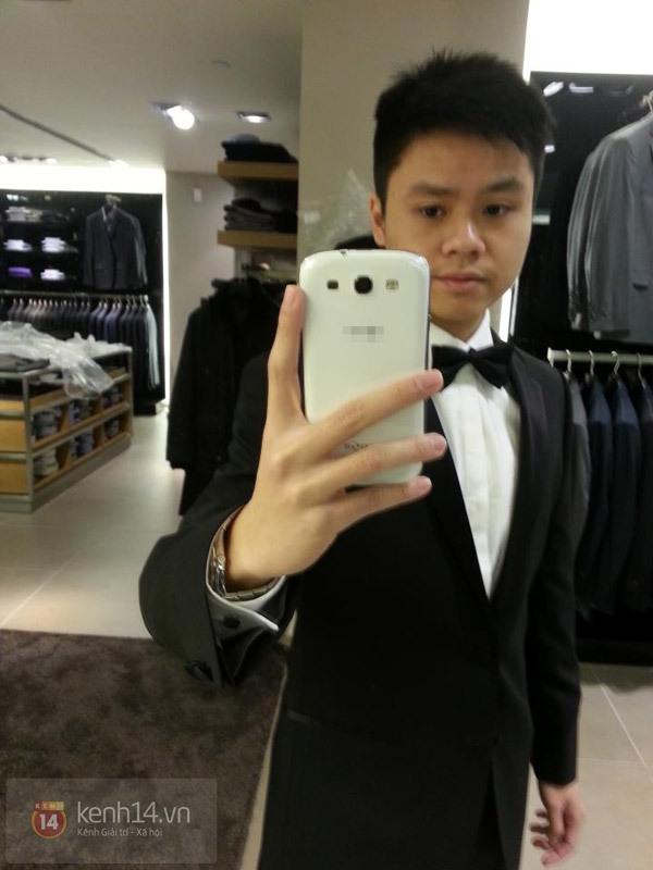 Choáng với BST siêu xe của đại gia Phan Thành - người yêu Midu 1
