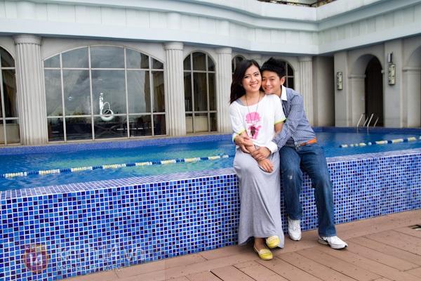 Chuyện tình 12 năm của cặp đôi đồng tính nữ Ái Linh - Thanh Phương 19