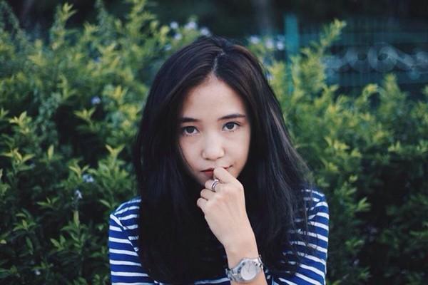 """Soi đồng hồ """"bình dân"""" cực hợp mốt của sao & hot girl Việt 5"""