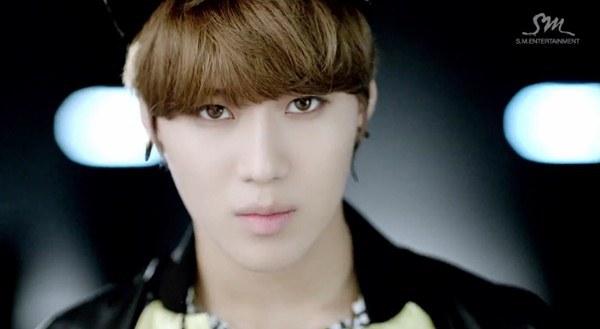 """Henry (SuJu M) """"rủ rê"""" Taemin (SHINee), Kyuhyun (SuJu) vào MV riêng 3"""