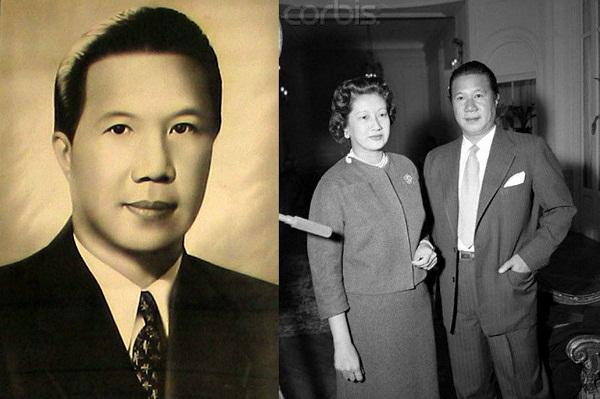 Cuộc đời đa đoan của những kỹ nữ nổi danh trong lịch sử Việt Nam 5