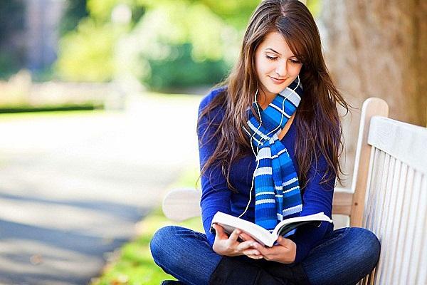 """Phương pháp nhẹ nhàng giúp bạn trở thành """"học sinh siêu đẳng"""" 4"""