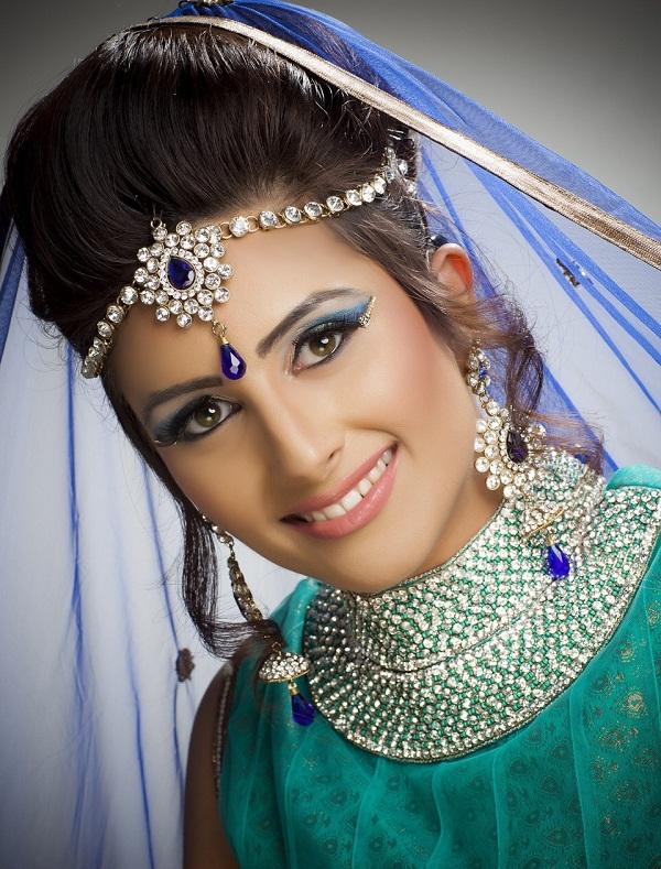 Cận cảnh công nghệ đào tạo hoa hậu của Venezuela, Ấn Độ, Nhật Bản 9
