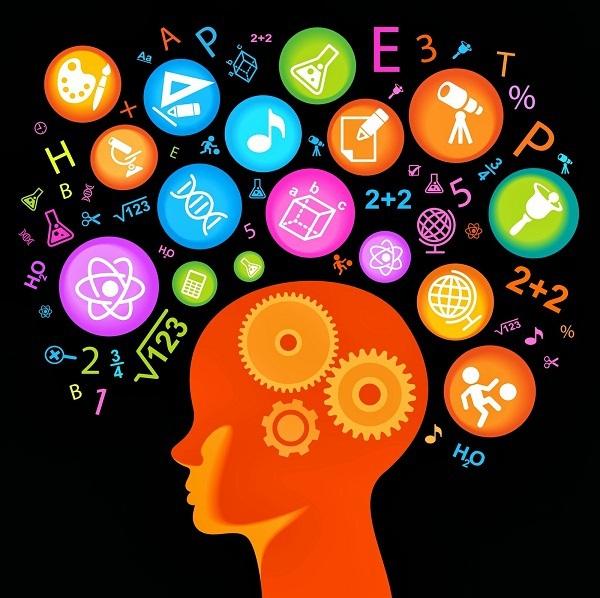 """Phương pháp nhẹ nhàng giúp bạn trở thành """"học sinh siêu đẳng"""" 12"""