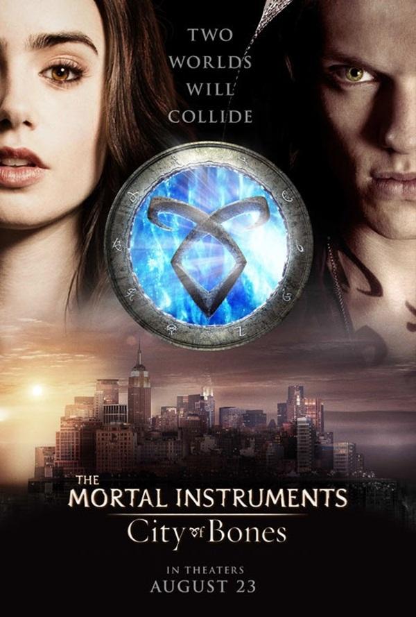 """Bản sao """"Twilight"""" bị trì hoãn ra phần 2 6"""